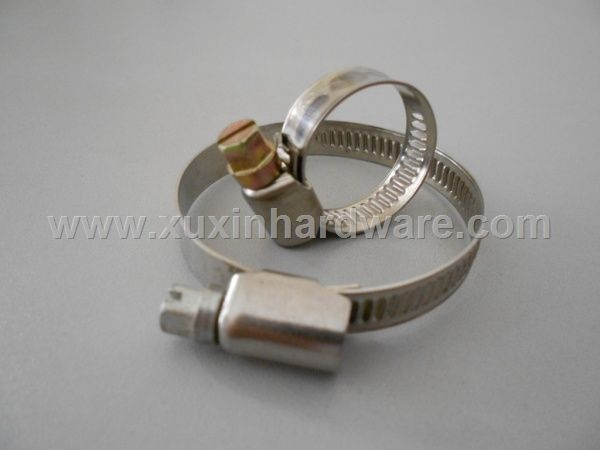 Swivel structure Germany Non-slot clamp