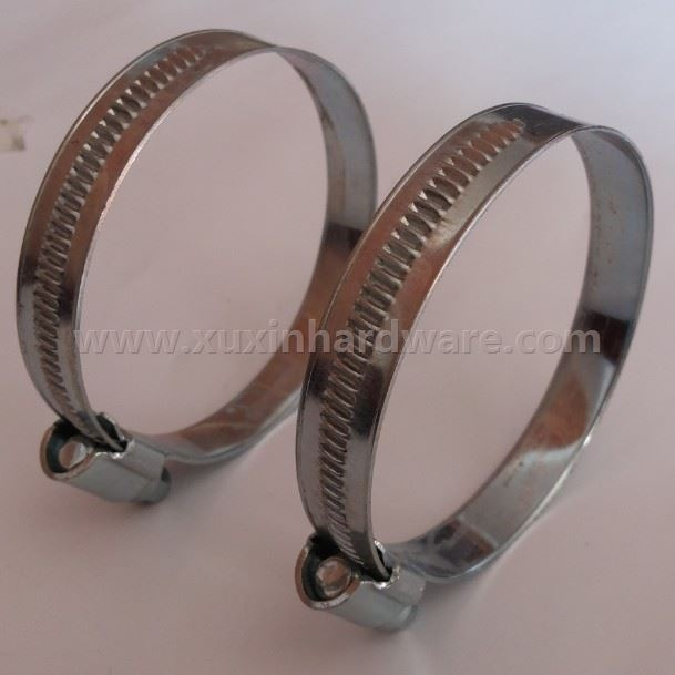 PERFECT SILICON HOSE CLAMP CLIP