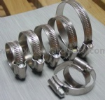 ENGLISH HOSE CLAMP