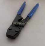 SUPER STRENGTH EAR CLAMP TONGS